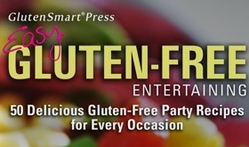 Easy-Gluten-Free-Entertaining